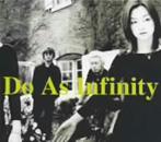 Do As Infinity/BREAK OF DAWN(アルバム)