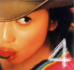 Every Little Thing/4 FORCE(アルバム)