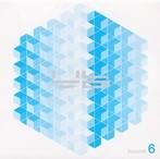 V6/Volume 6(アルバム)