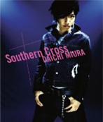 三浦大知/Southern Cross(シングル)