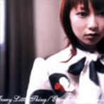 Every Little Thing/Every Ballad Songs(アルバム)