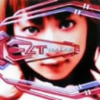 Every Little Thing/Cyber TRANCE presents ELT TRANCE(アルバム)