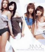 MAX/PRECIOUS COLLECTION 1995-2002(アルバム)