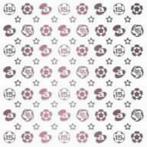 15年150曲 J-POP 50Hit Tracks vol.1(CCCD)(アルバム)