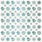 15年150曲 J-POP 50Hit Tracks Vol.2(CCCD)(アルバム)