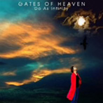 Do As Infinity/GATES OF HEAVEN(CCCD)(アルバム)