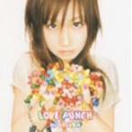 大塚愛/LOVE PUNCH(CCCD)(アルバム)