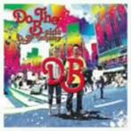 Do As Infinity/Do The B-side(CCCD)(アルバム)
