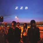 ZZ/ZZB-ZZ BEST-(アルバム)