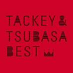 タッキー&翼/タキツバベスト