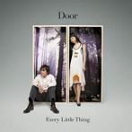 Every Little Thing/Door(アルバム)