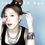 BoA/THE FACE(アルバム)