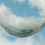 MY LITTLE LOVER/アイデンティティー(アルバム)