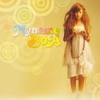 BoA/BoA/My Name(SPECIAL EDITION)(アルバム)