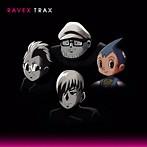 ravex/trax(アルバム)