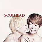 SOULHEAD/SOULHEAD(アルバム)