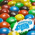 misono/misonoカバALBUM2(アルバム)