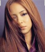 安室奈美恵/LOVE 2000(シングル)