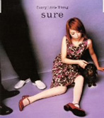 Every Little Thing/sure(シングル)