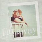 浜崎あゆみ/Far away(シングル)