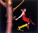 Every Little Thing/jump(シングル)