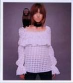 hitomi/I am/innocence(シングル)