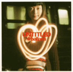 Every Little Thing/UNTITLED 4 ballads(シングル)