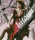 hitomi/ヒカリ(CCCD)(シングル)