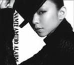 安室奈美恵/ALARM(CCCD)(シングル)