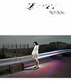 笹川美和/迷いなく(シングル)