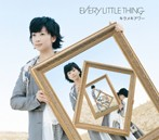 Every Little Thing/キラメキアワー(シングル)