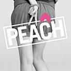 大塚愛/PEACH/HEART(シングル)