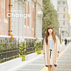 Every Little Thing/Change(シングル)
