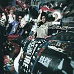ジャンヌダルク/SINGLES 2(アルバム)