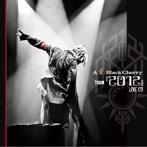 Acid Black Cherry/Acid Black Cherry TOUR「2012」LIVE CD(アルバム)