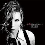 Acid Black Cherry/INCUBUS-インキュバス-(シングル)