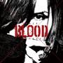 Acid Black Cherry/Acid BLOOD Cherry(アルバム)