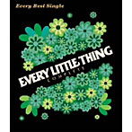 Every Little Thing/Every Best Singles~Complete~(アルバム)