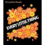 Every Little Thing/Every Best Singles~Complete~(リクエスト盤)(アルバム)