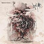 kannivalism/helios(アルバム)