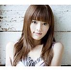 alan/JAPAN PREMIUM BEST&MORE(アルバム)