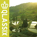 FPM/QLASSIX(アルバム)