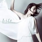 河村隆一/Life(HQCD)(アルバム)