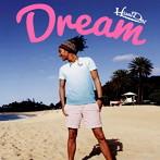 平井大/Dream(アルバム)