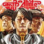 TOKYO No.1 SOUL SET/try∴angle(アルバム)