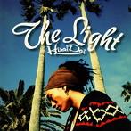 平井大/The Light(アルバム)