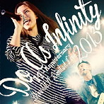 Do As Infinity/Do As Infinity 14th Anniversary-Dive At It limited Live 2013-(アルバム)