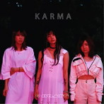 BRATS/Karma(アルバム)