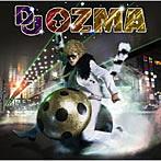 DJ OZMA/珍魂歌(シングル)