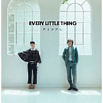 Every Little Thing/アイガアル(シングル)